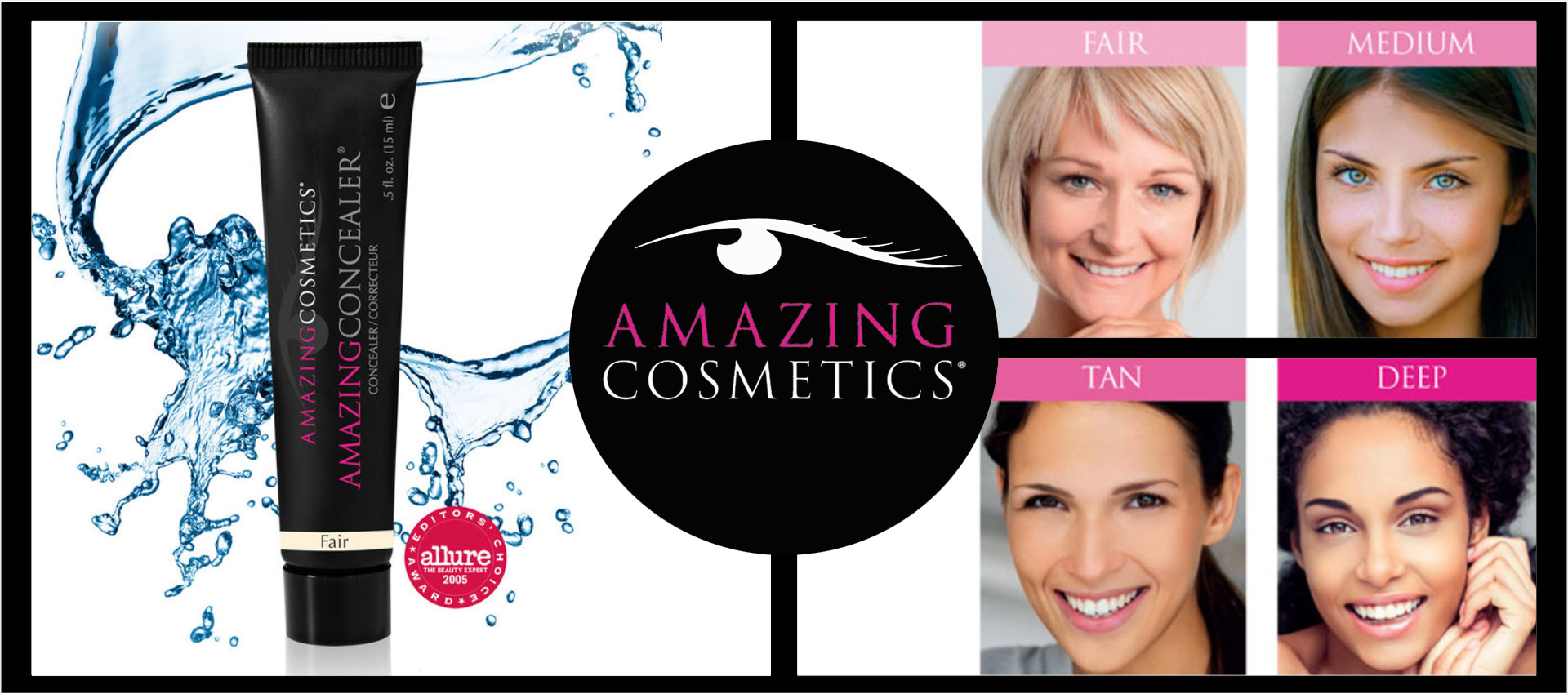 amazinc-cosmetics.jpg
