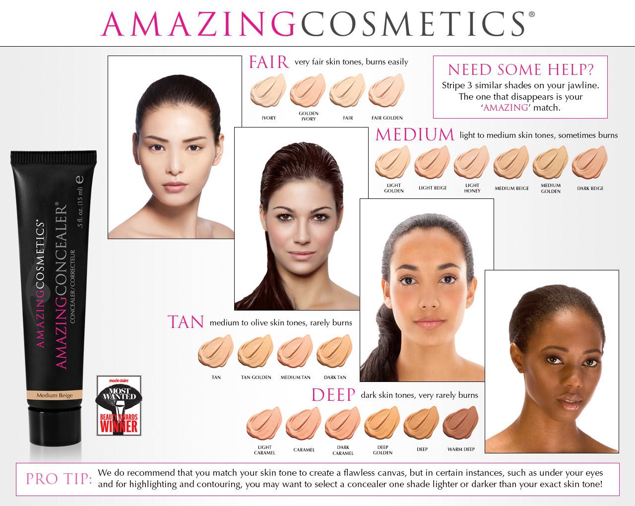 amazing-cosmetics-concealer.jpg