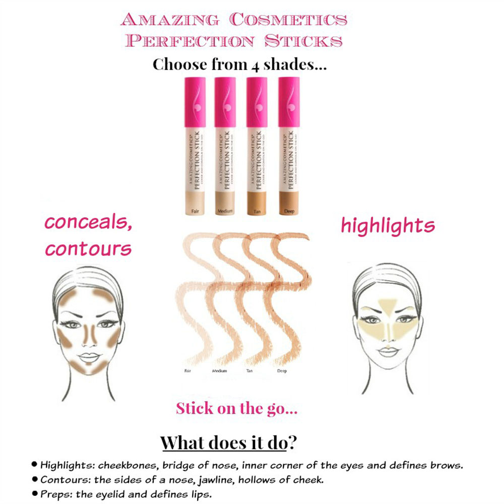 amazing-cosmetics-perfection-stick-diagram.jpg