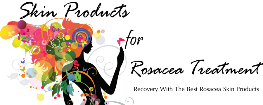 Rosacea Treaments Skin Care | Beautyfeatures.ie