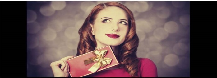 Christmas Gift Sets for Her I Beautyfeatures.ie