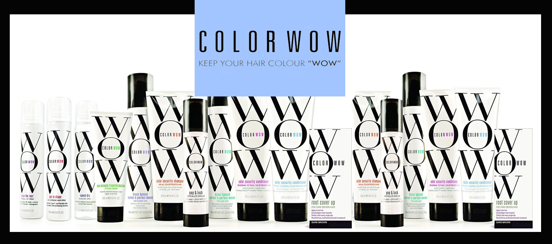 color-wow-banner.jpg