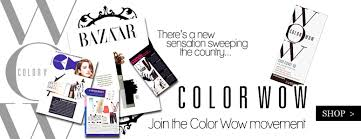 Color Wow | Beautyfeatures.ie