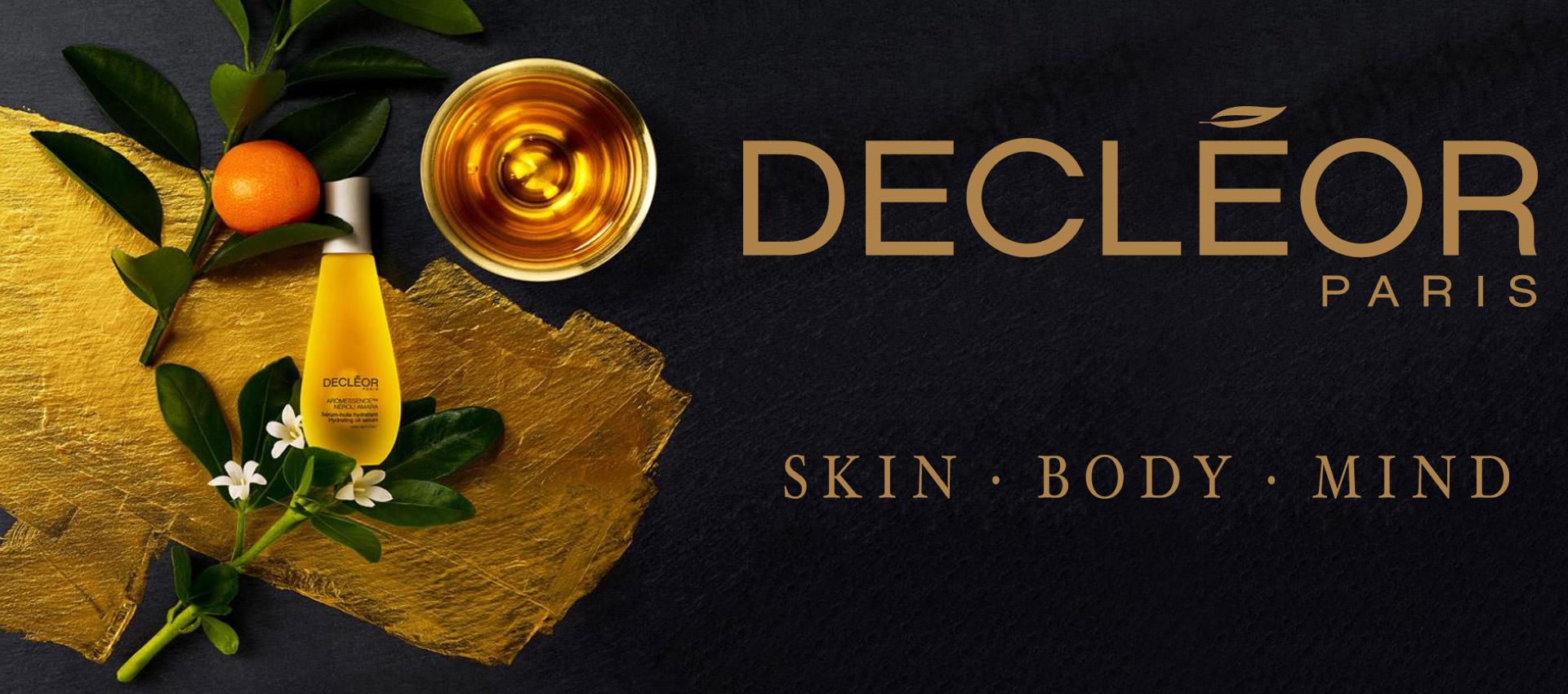 decleor-new-banner.jpg