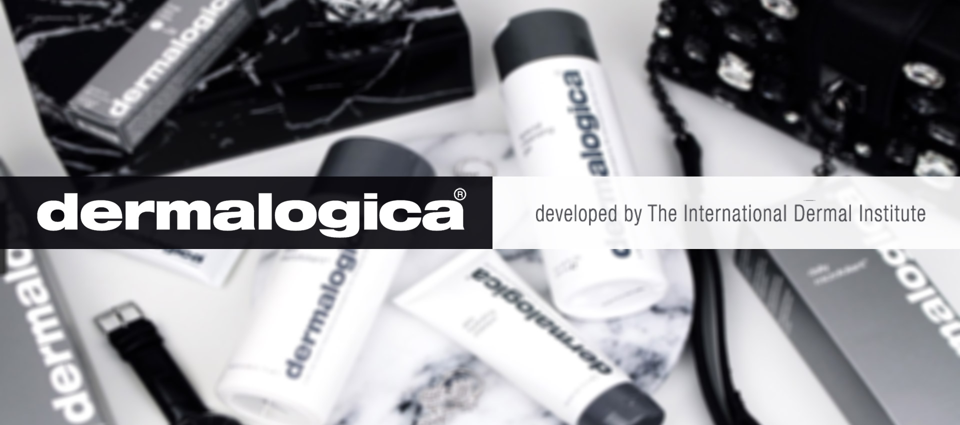 dermalogica-new-banner.jpg