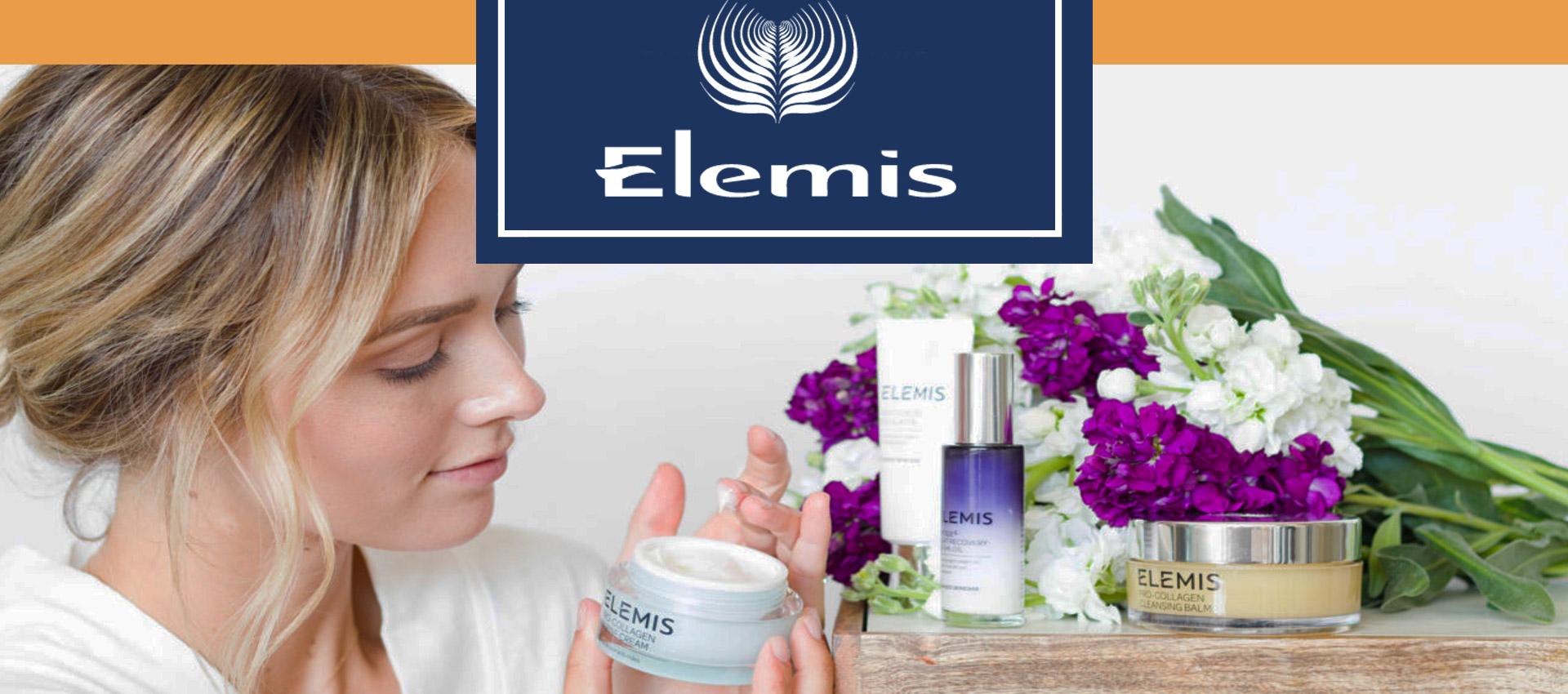 elemis-new-banner.jpg