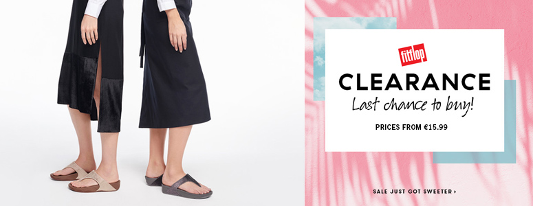 fitflop-banner-clearance-last-chance.jpg