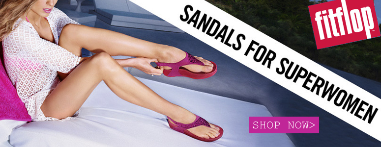 womens fitflops