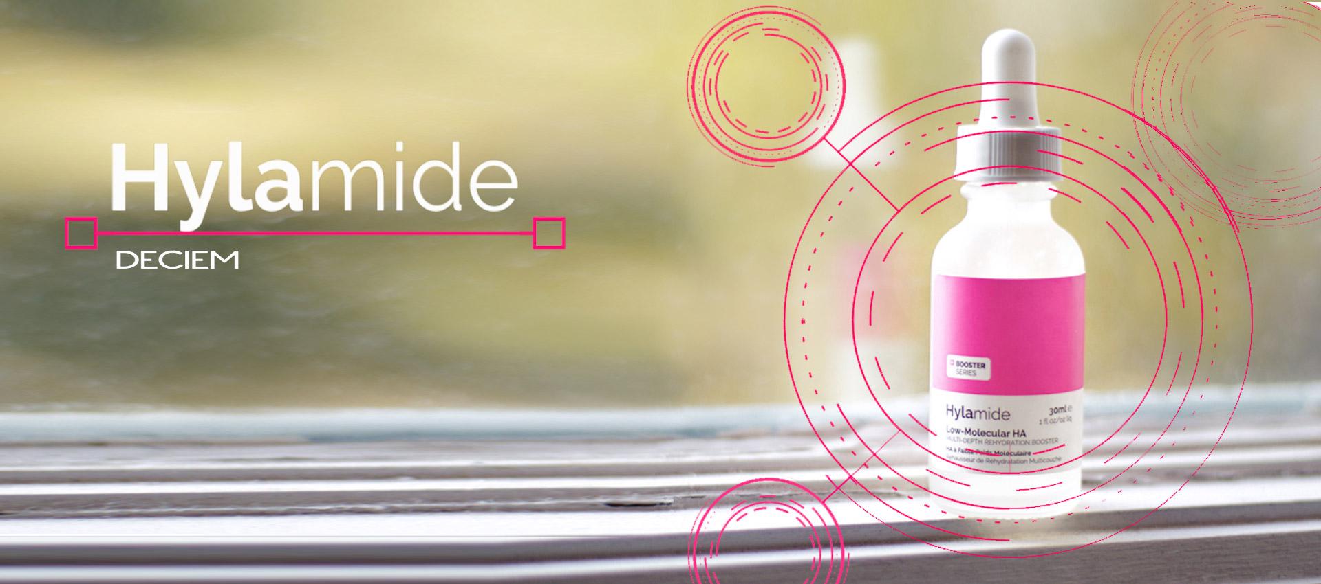 hylamide-new-banner.jpg