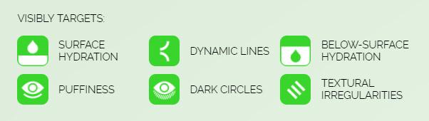 hylamide-subq-eyes-15ml-features.jpg