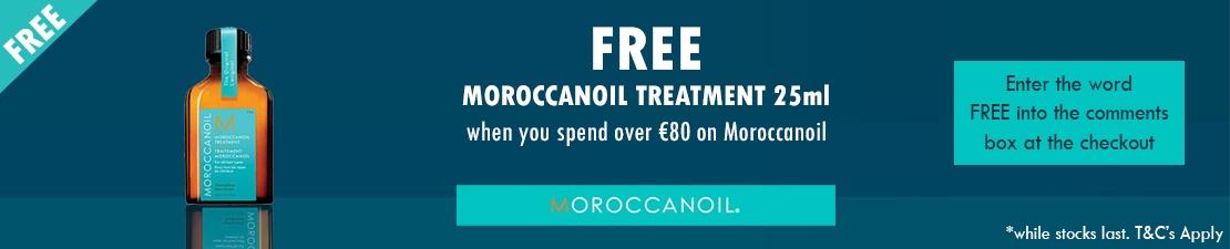 moroccanoil-free.jpg