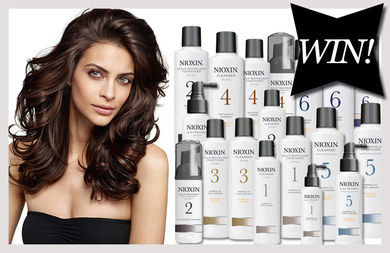 nioxin-competition.jpg