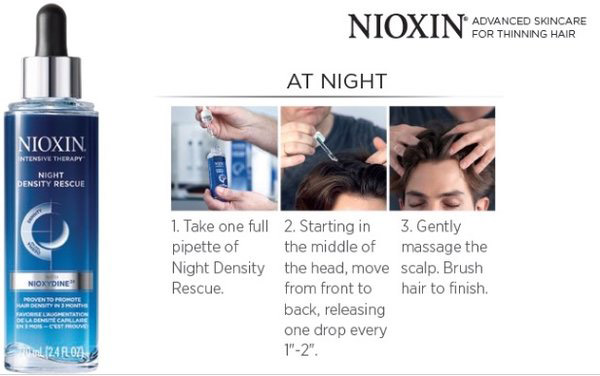 nioxin-night-density-1.jpg