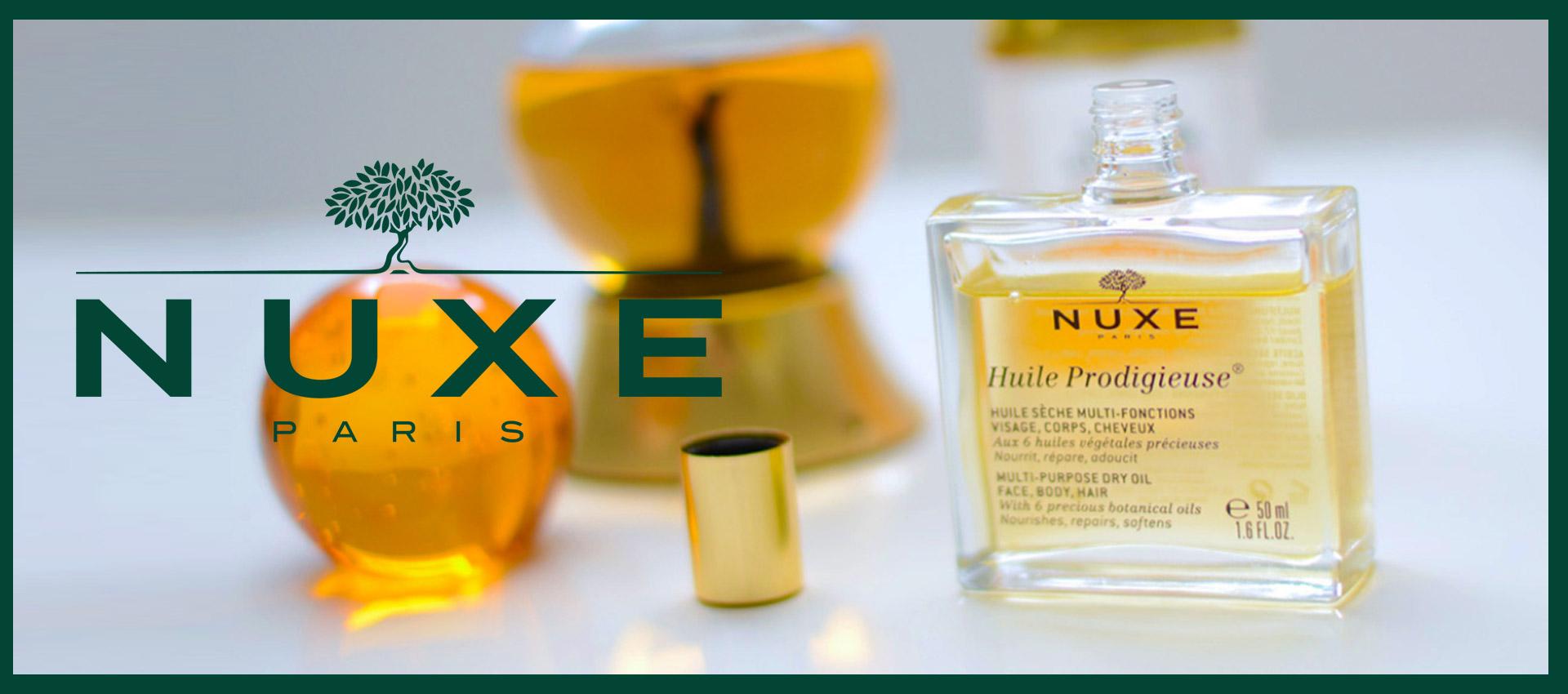 nuxe-new-banner.jpg
