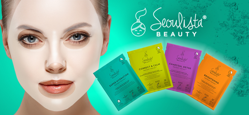 seoulistabeauty-productpage-800x370.jpg