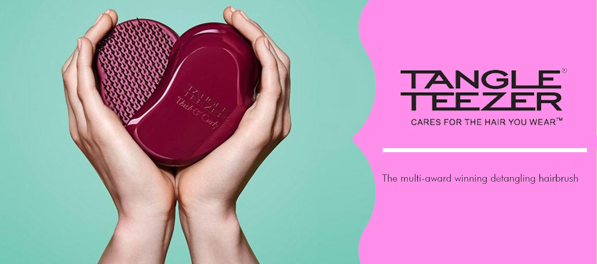 tangle-teaser-banner.jpg