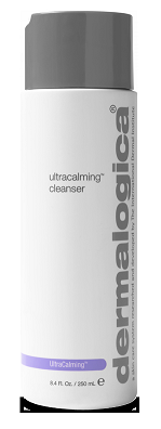Dermalogica Ultra Calming Cleanser | Beautyfeatures.ie